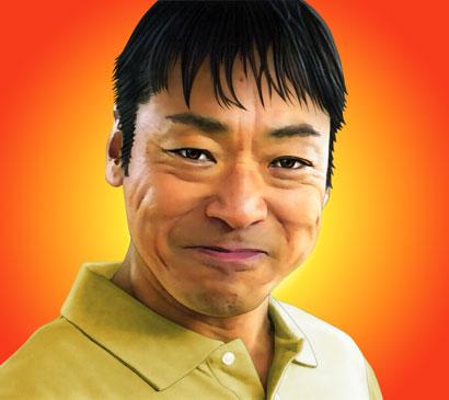 kagawateruyuki04