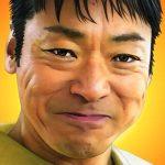 kagawateruyuki04-1216x684
