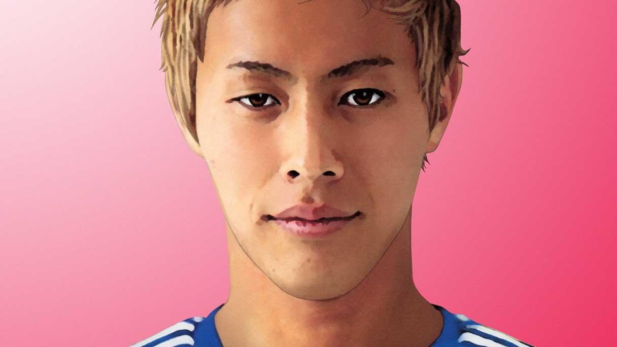 kakitaniyoichiro-1216x684