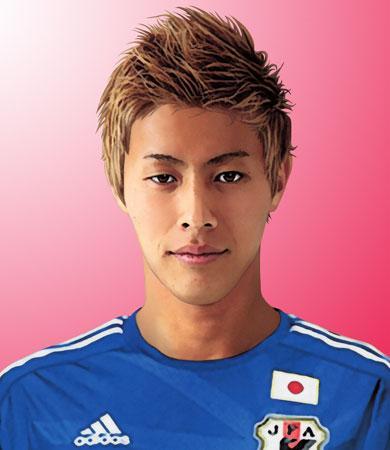 kakitaniyoichiro