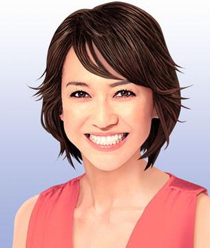 kakuchikako