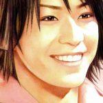 kamenashikazuya02-1216x684