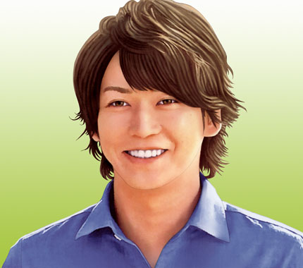 kamenashikazuya06