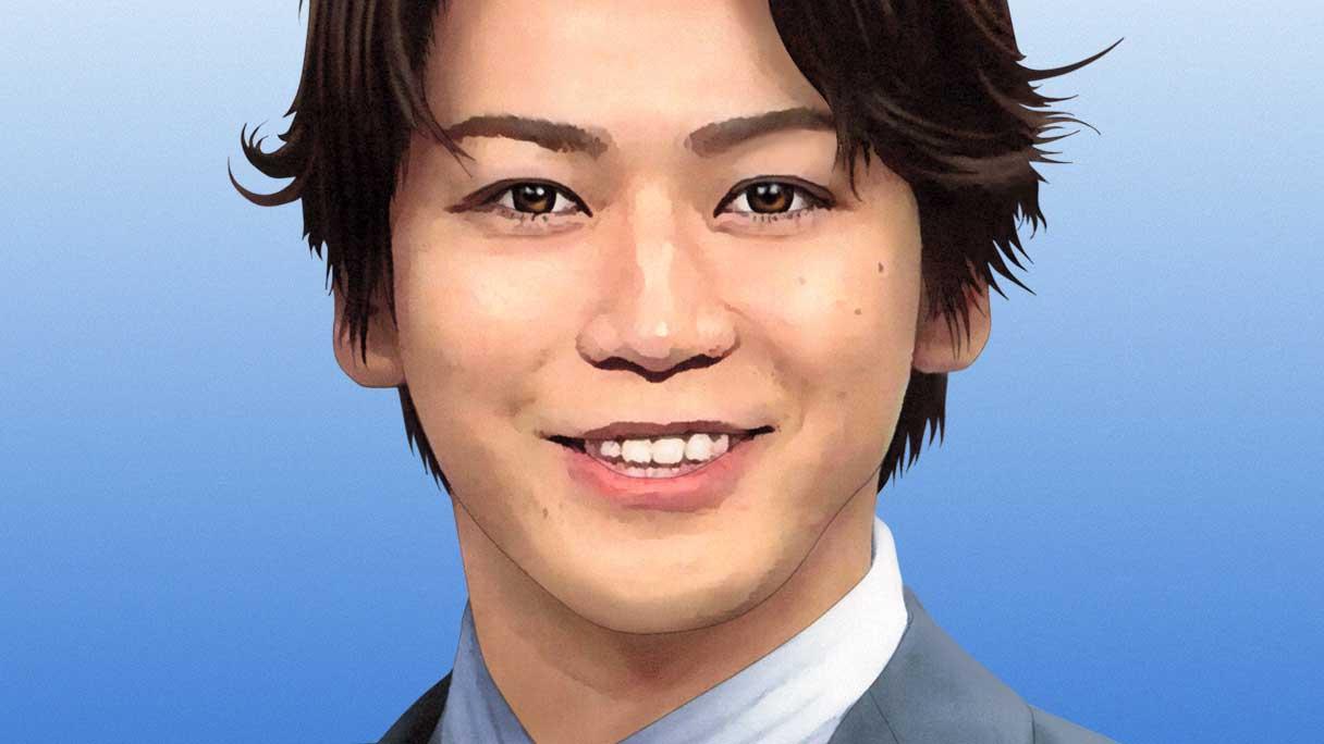 kamenashikazuya07-1216x684