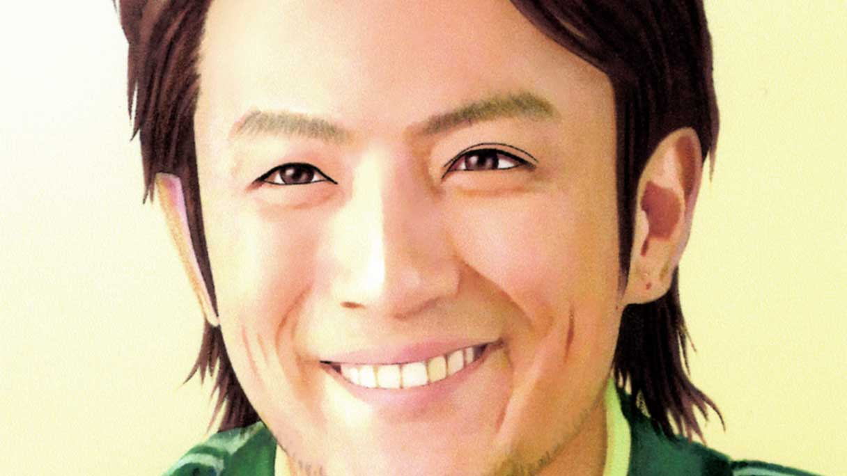 kamijiyusuke-1216x684
