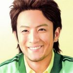 kamijiyusuke