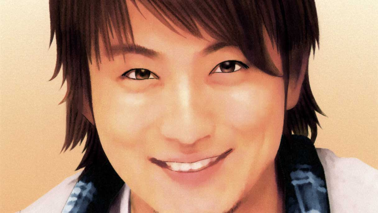 kamijiyusuke02-1216x684