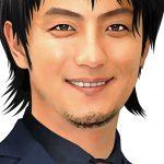 kamijiyusuke03-1216x684