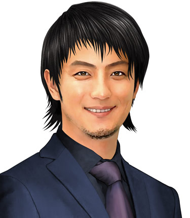 kamijiyusuke03