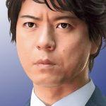 kamikawatakaya03-1216x684