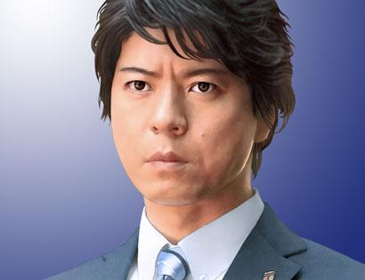kamikawatakaya03