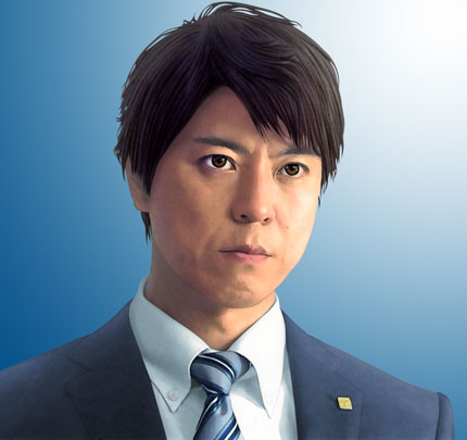 kamikawatakaya04