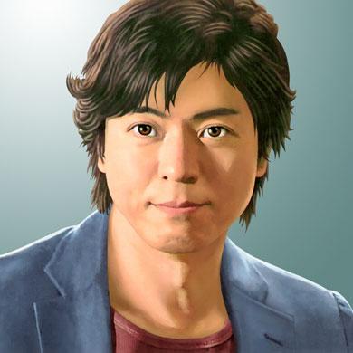 kamikawatakaya05