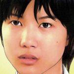kamikiryunosuke-1216x684