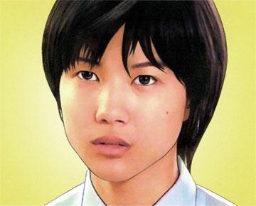 kamikiryunosuke