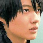 kamikiryunosuke03-1216x684