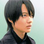 kamikiryunosuke03