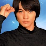 kamikiryunosuke05-1216x684