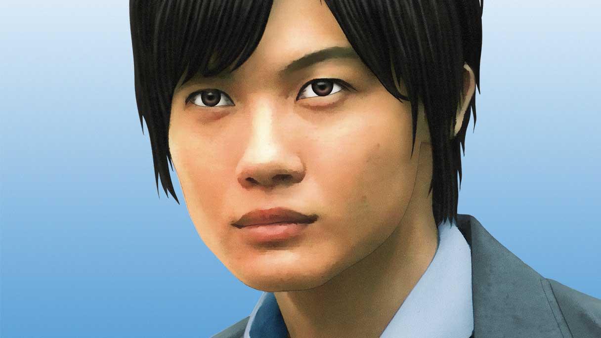 kamikiryunosuke06-1216x684
