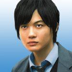 kamikiryunosuke06