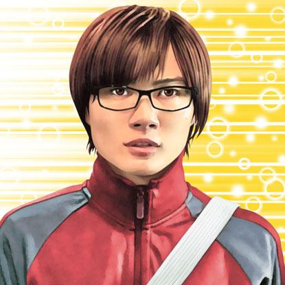 kamikiryunosuke08