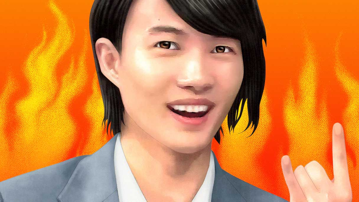 kamikiryunosuke10-1216x684