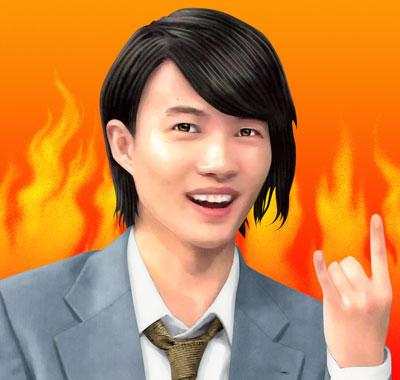 kamikiryunosuke10