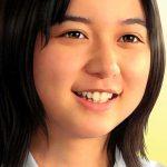 kamishiraishimoka-1216x684
