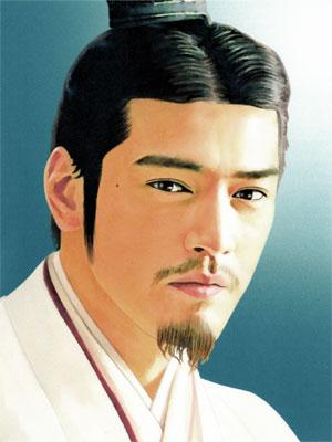 kaneshirotakeshi