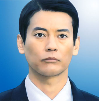 karasawatoshiaki02