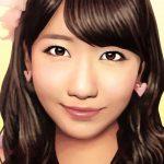 kashiwagiyuki03-1216x684