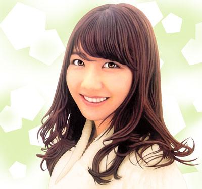 kashiwagiyuki04