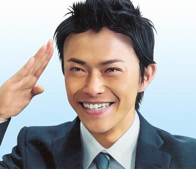 katsujiryo02