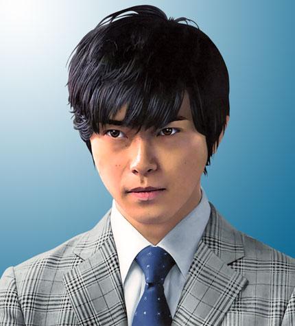 katsujiryo03