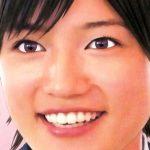 kawaguchiharuna02-1216x684