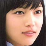 kawaguchiharuna03-1216x684