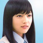 kawaguchiharuna03