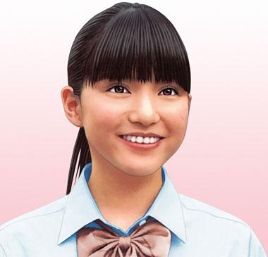 kawashimaumika03