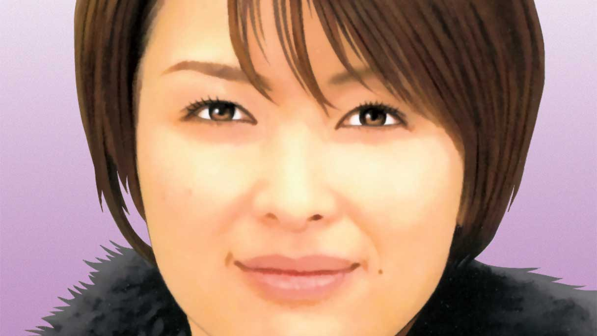 kichisemichiko-1216x684