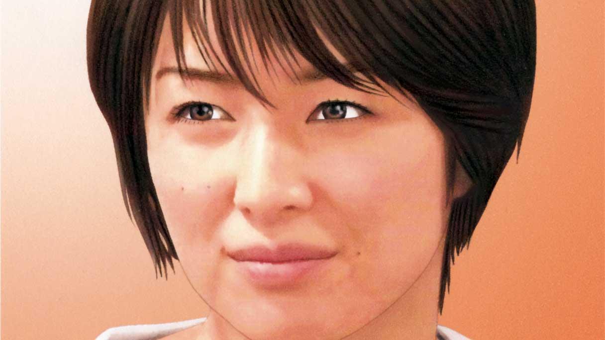 kichisemichiko03-1216x684