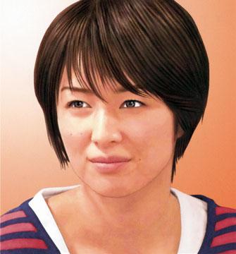 kichisemichiko03