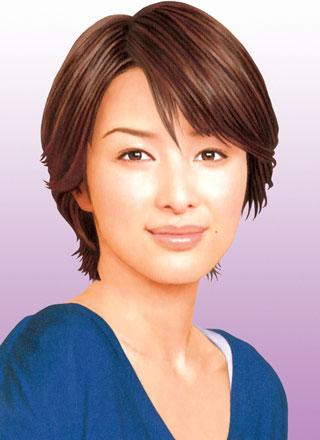 kichisemichiko04