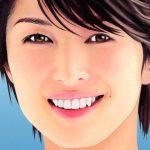 kichisemichiko05-1216x684