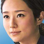 kimurafumino-1216x684
