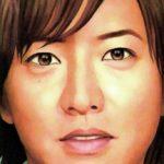 kimuratakuya03-1216x684