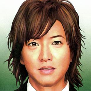 kimuratakuya03