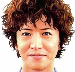 kimuratakuya04