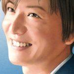 kimuratakuya06-1216x684