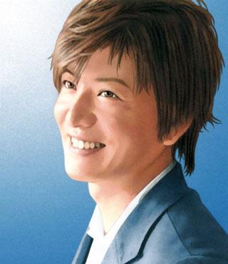kimuratakuya06
