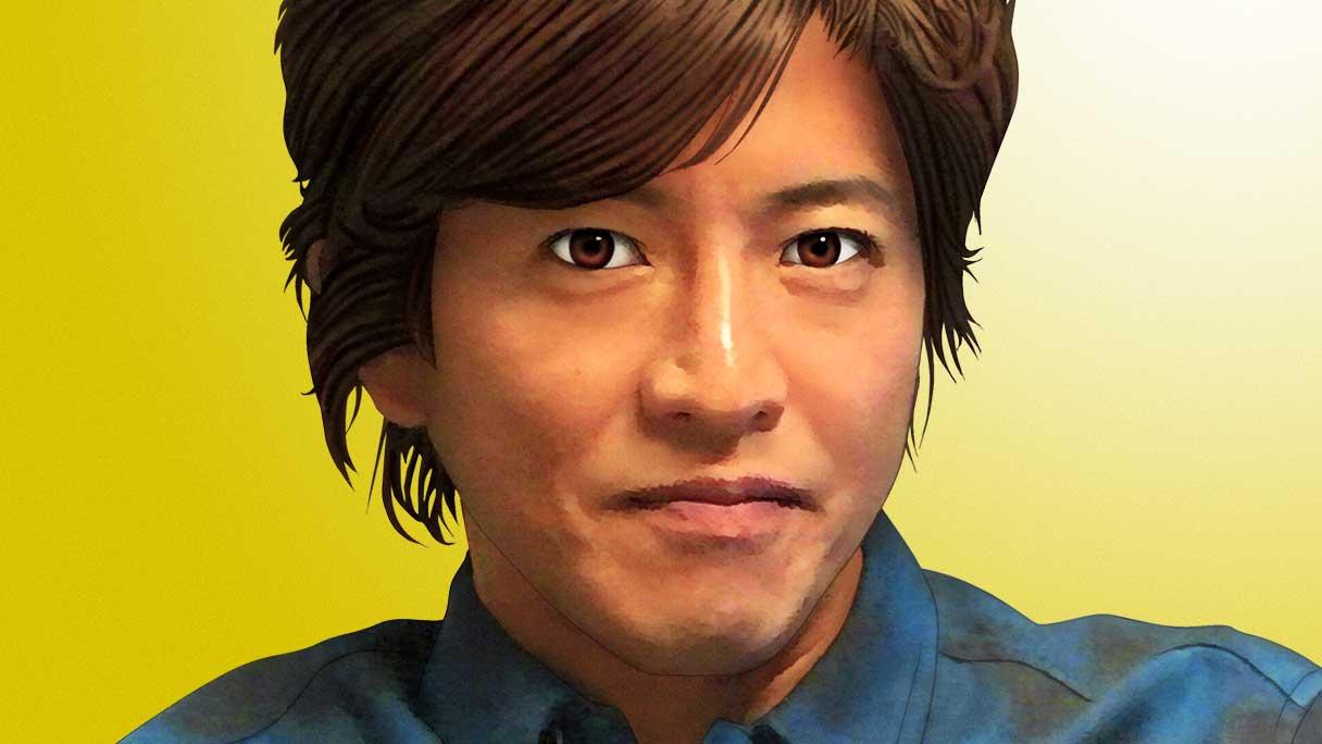 kimuratakuya13-1216x684
